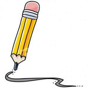 olovka-300x3001